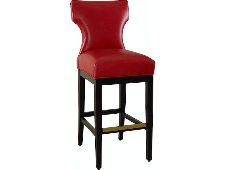 Excellent Designmaster Bar And Game Room Destin Bar Stool 03 600 30 Inzonedesignstudio Interior Chair Design Inzonedesignstudiocom