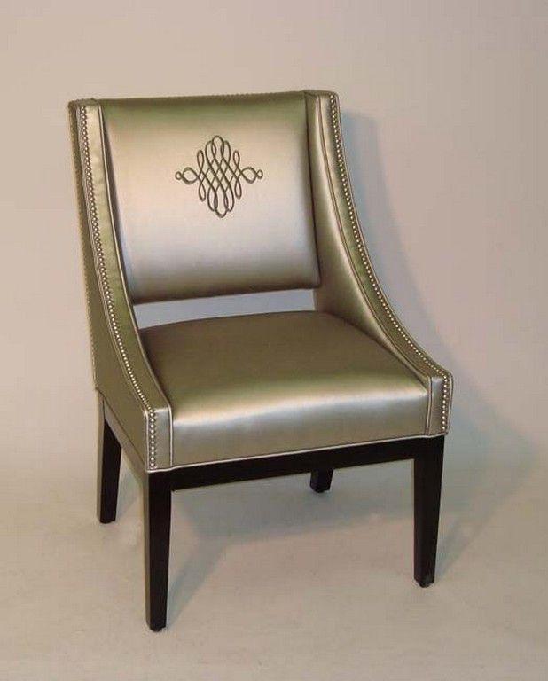 The Dining Room Miami: Designmaster Dining Room Miami Arm Chair 01-467