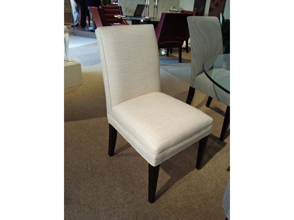 Designmaster dining room chicago side chair 01 420 toms for 420 room decor