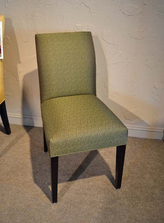 Designmaster Dining Room Hopewell Side Chair 01 514