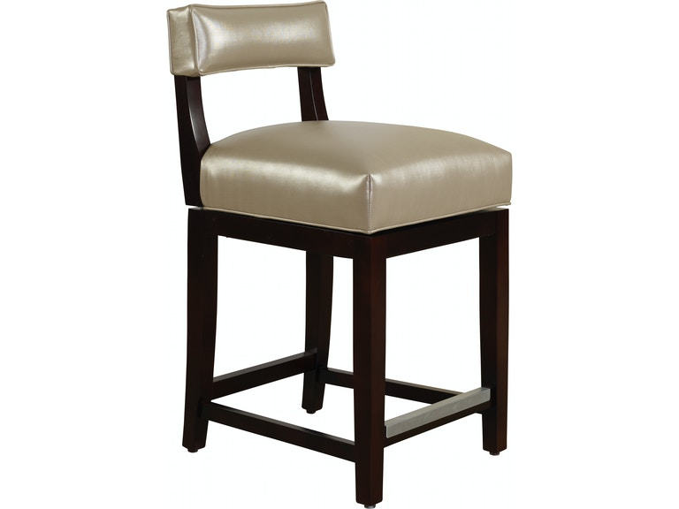 Designmaster Bar And Game Room Kendall Counter Stool 03