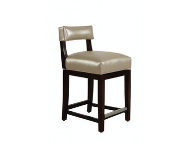 Designmaster 03 718 30 Bar And Game Room Kendall Stool