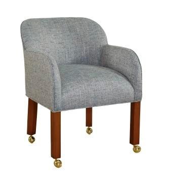 Designmaster Laurel Tub Chair 01 197
