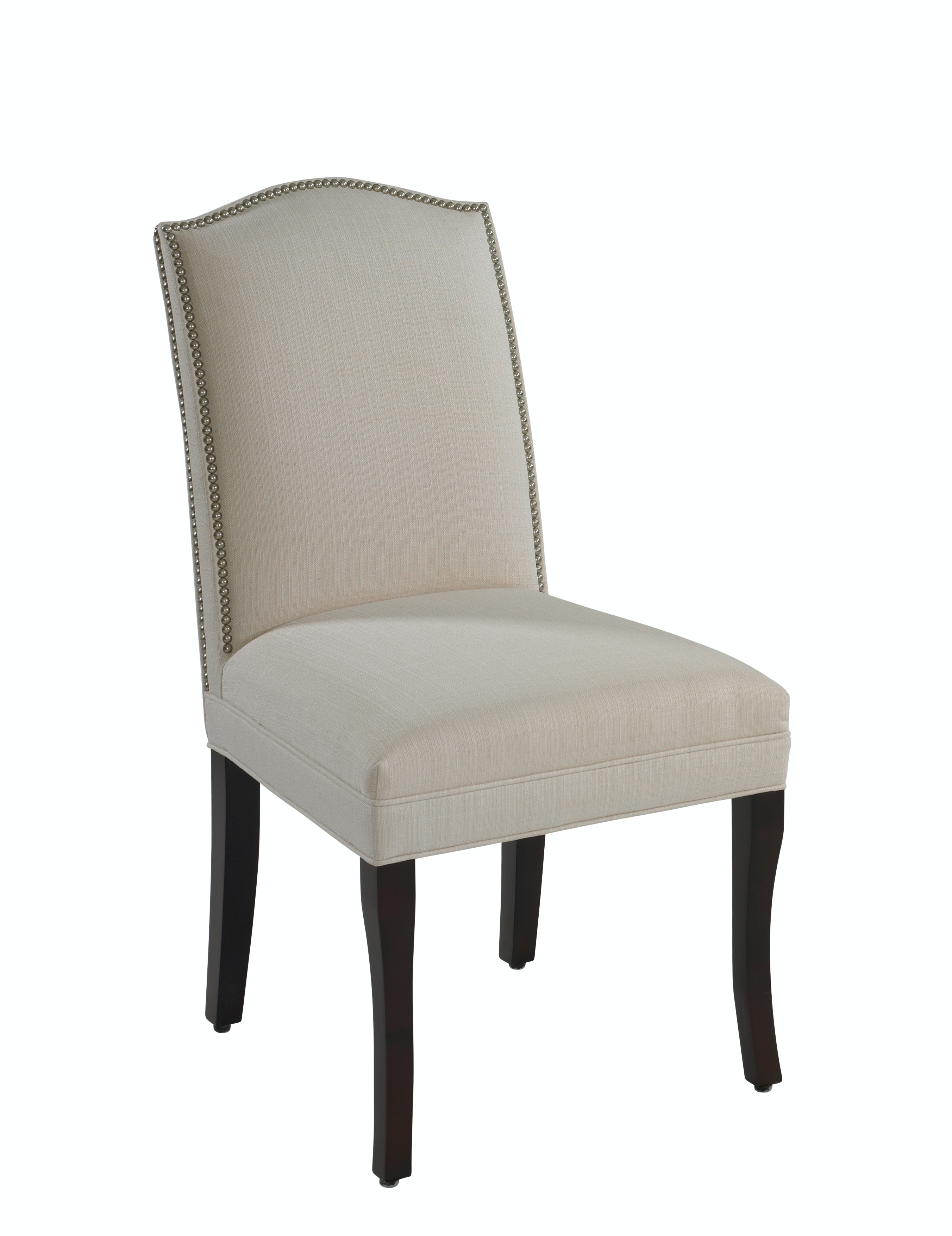 Charmant Designmaster Dining Room Lynchburg Side Chair 01 434 At IMI Furniture