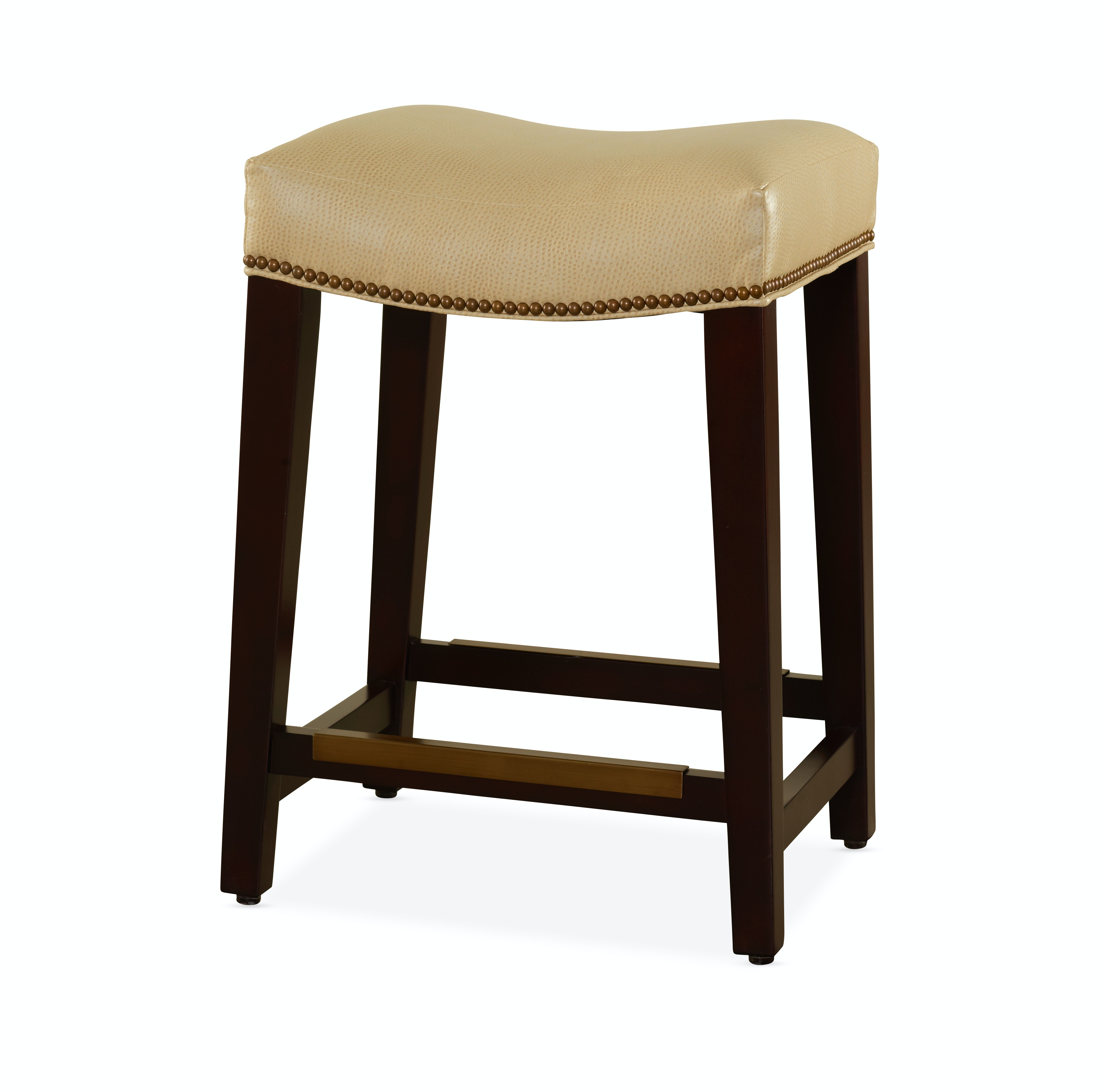 Designmaster Bar And Game Room Redding Counter Stool 03 678 24 At Bacons  Furniture