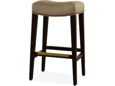 Prime All Products Bar And Game Furniture Department Hickory Nc Inzonedesignstudio Interior Chair Design Inzonedesignstudiocom
