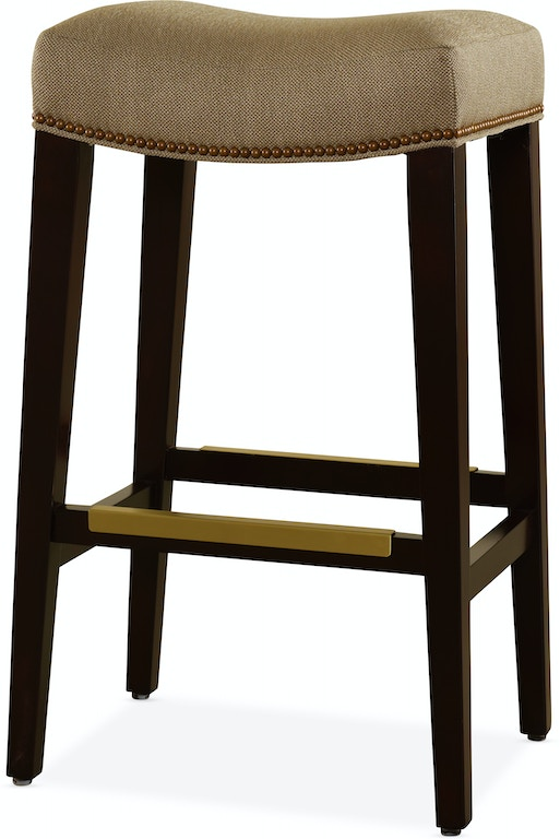 Designmaster 03 678 30 Bar And Game Room Redding Bar Stool