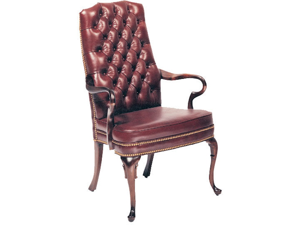 Our house designs home office chair 105 lenoir empire for Our house designs furniture