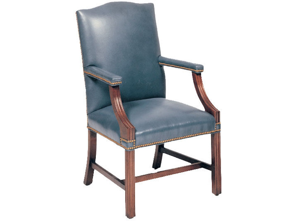 Our house designs home office chair 108 lenoir empire for Our house designs furniture