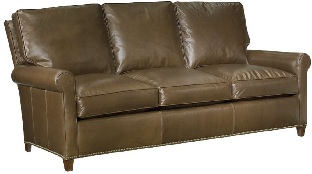 Our house designs living room sofa 398 80 lenoir empire for Our house designs furniture