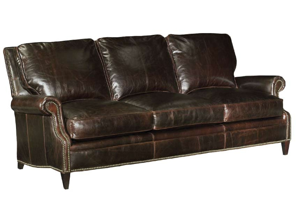 Our house designs living room sofa 409 80 lenoir empire for Our house designs furniture