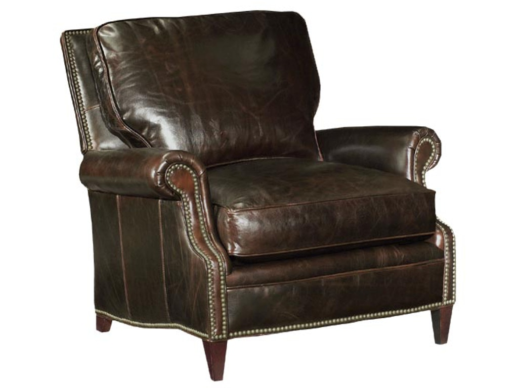 Our house designs living room chair 409 lenoir empire for Our house designs furniture