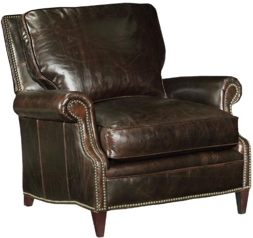 Our House Designs Living Room Chair 409