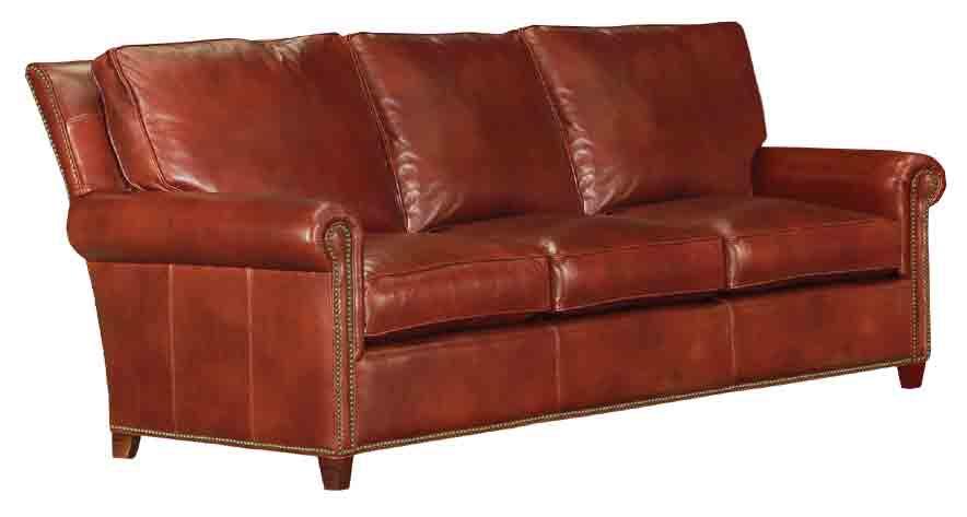 Our House Designs Sofa 410 80