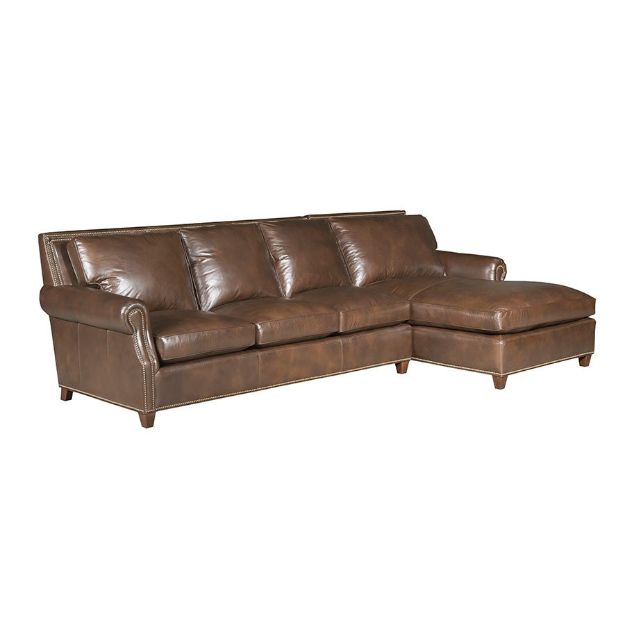 Our House Designs Sectional 510 Sectional