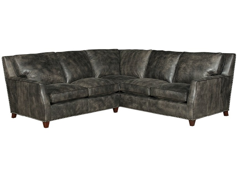 Cool Our House Designs 526 55 Living Room Loveseat Onthecornerstone Fun Painted Chair Ideas Images Onthecornerstoneorg