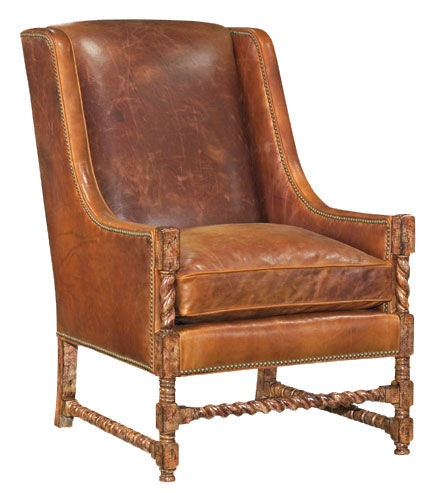 860. Chair · 860 · Accents · Our House Designs