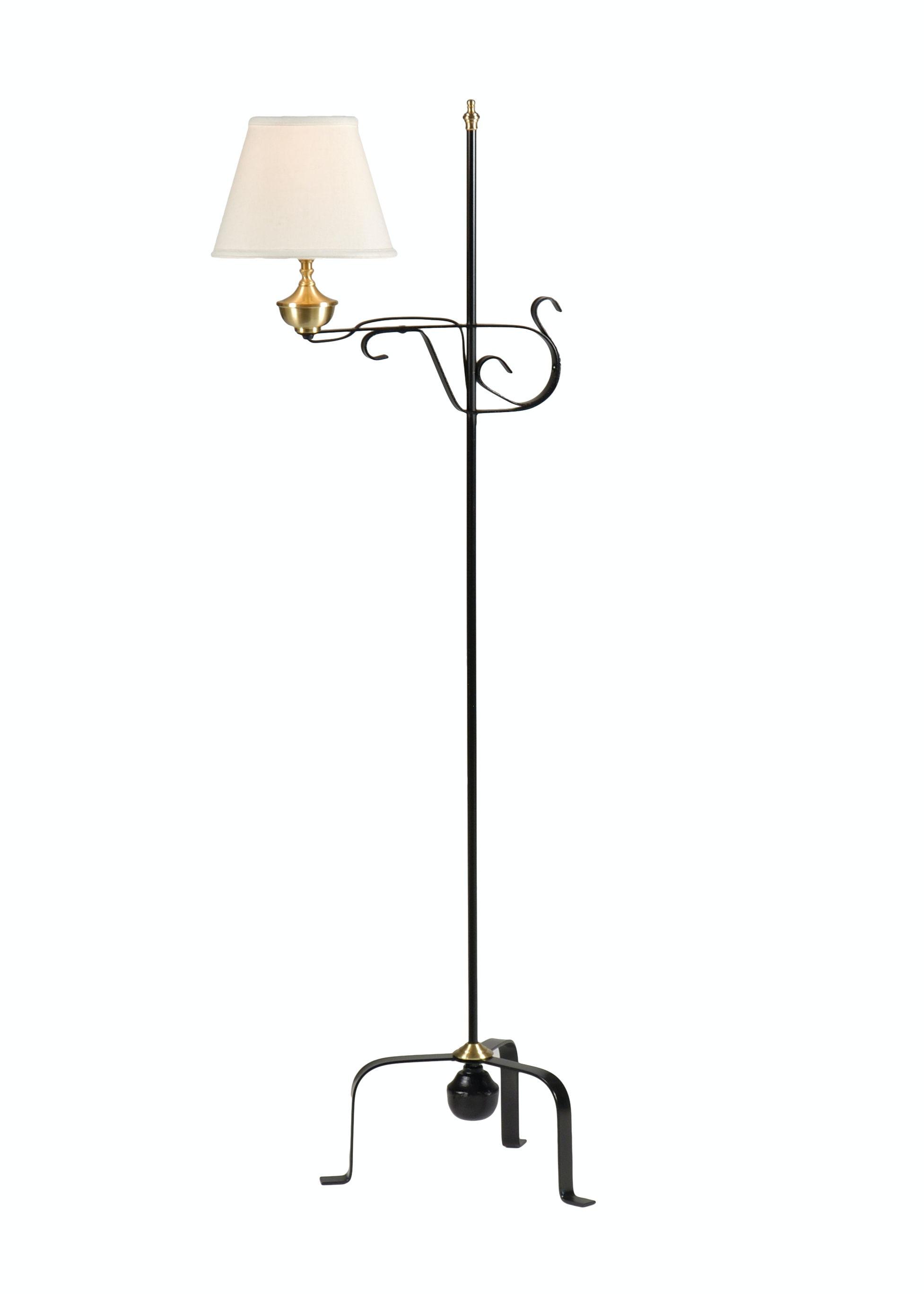Finest Wildwood Lamps Furniture - Giorgi Brothers - South San Francisco, CA UV83