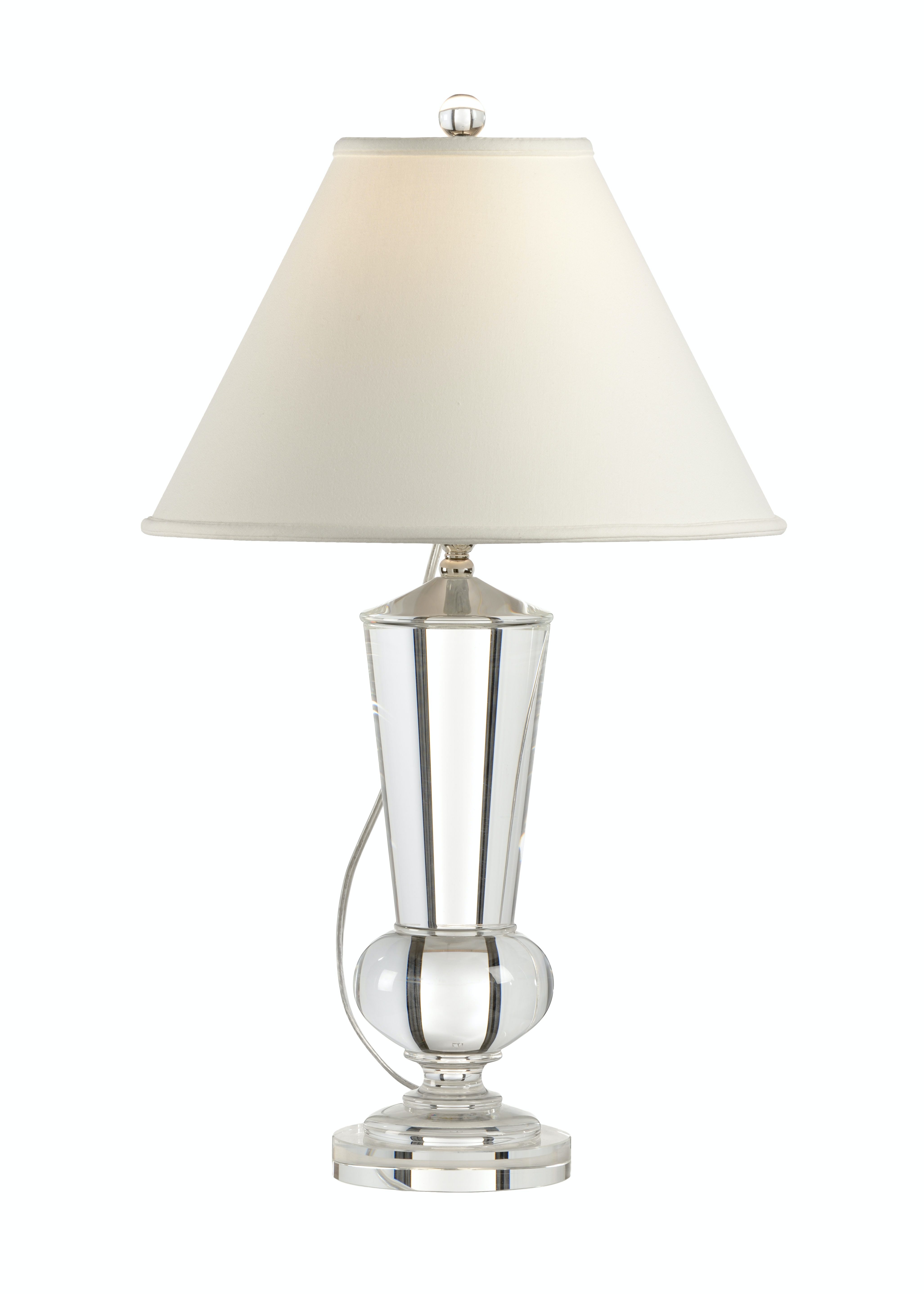 Well known Wildwood Lamps Furniture - Giorgi Brothers - South San Francisco, CA LN35