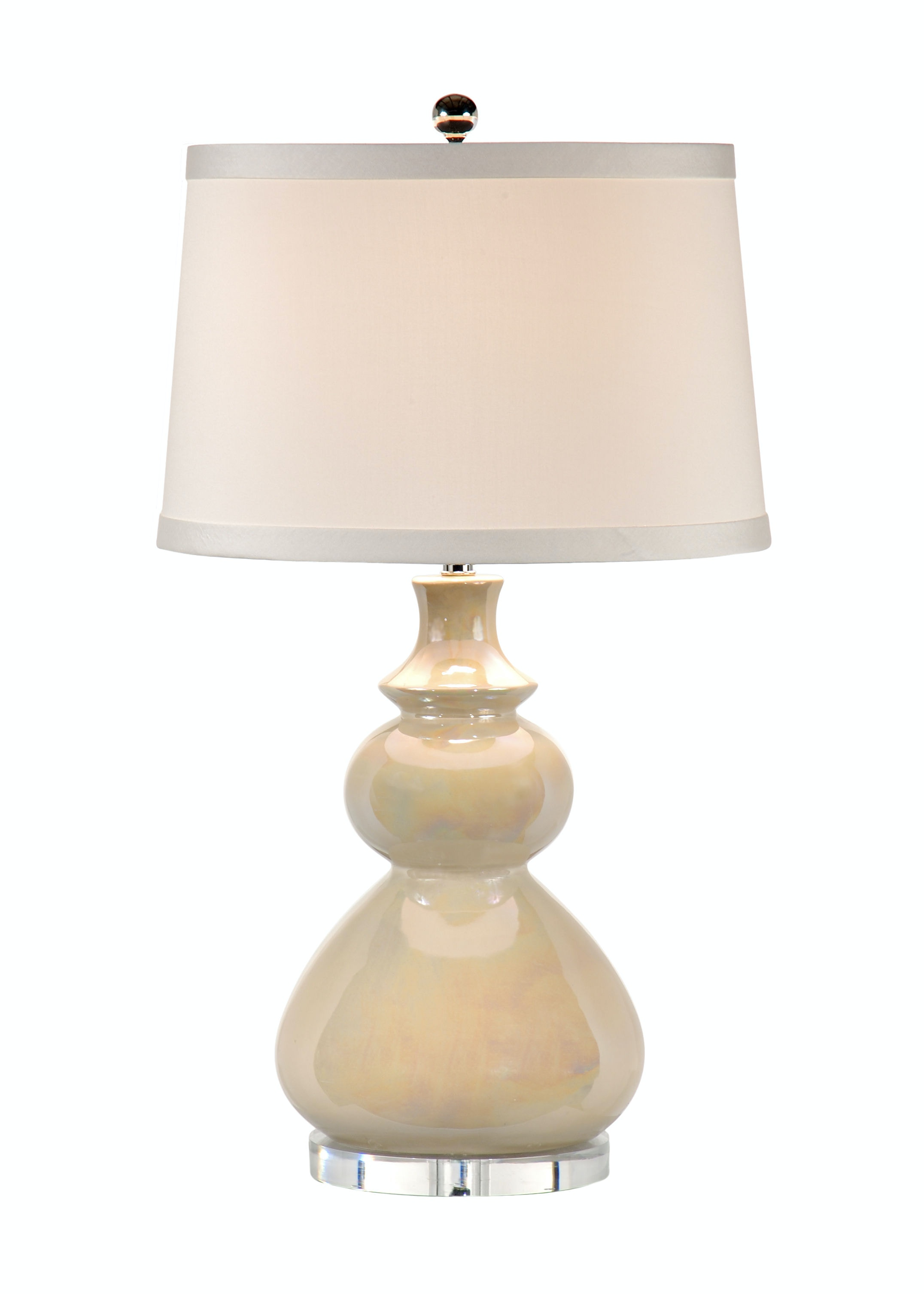 Finest Wildwood Lamps Furniture - Giorgi Brothers - South San Francisco, CA AA66