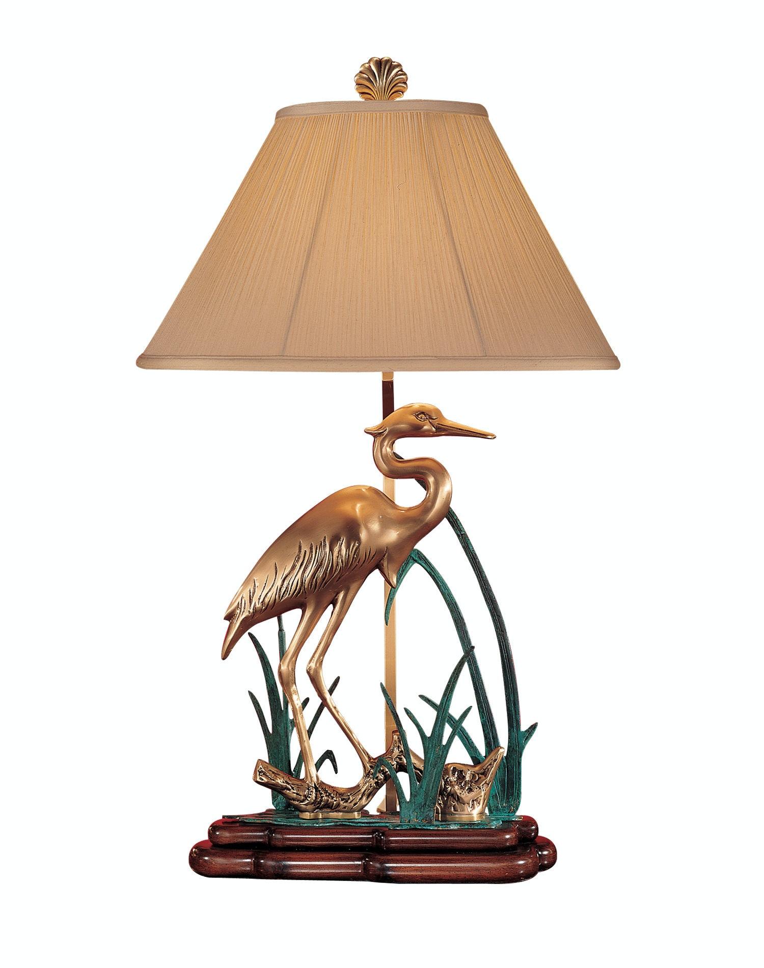 Greatest Wildwood Lamps Furniture - Giorgi Brothers - South San Francisco, CA FE18