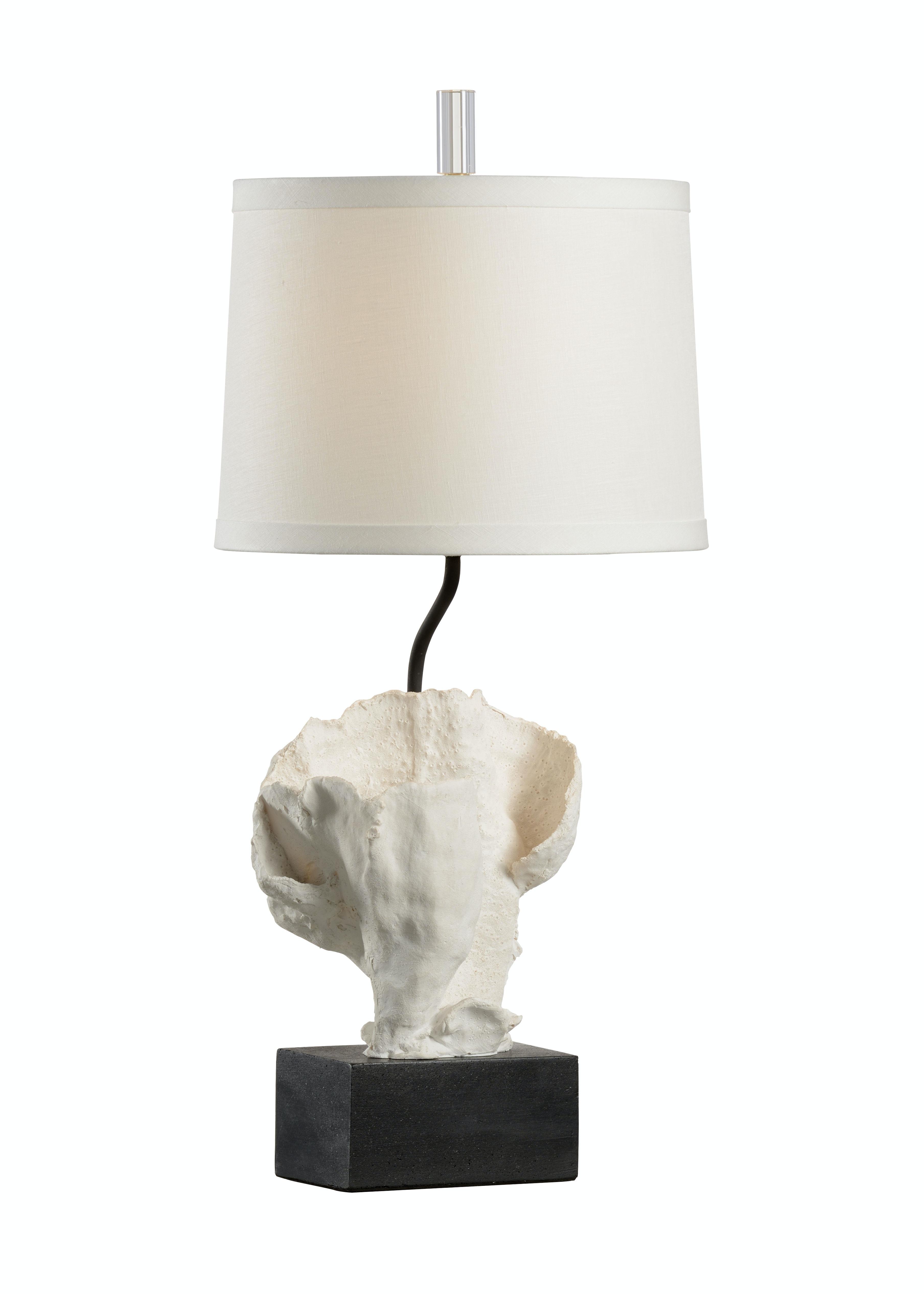 Brand-new Wildwood Lamps Furniture - Greenbaum Interiors - Montclair, Wayne  MQ17