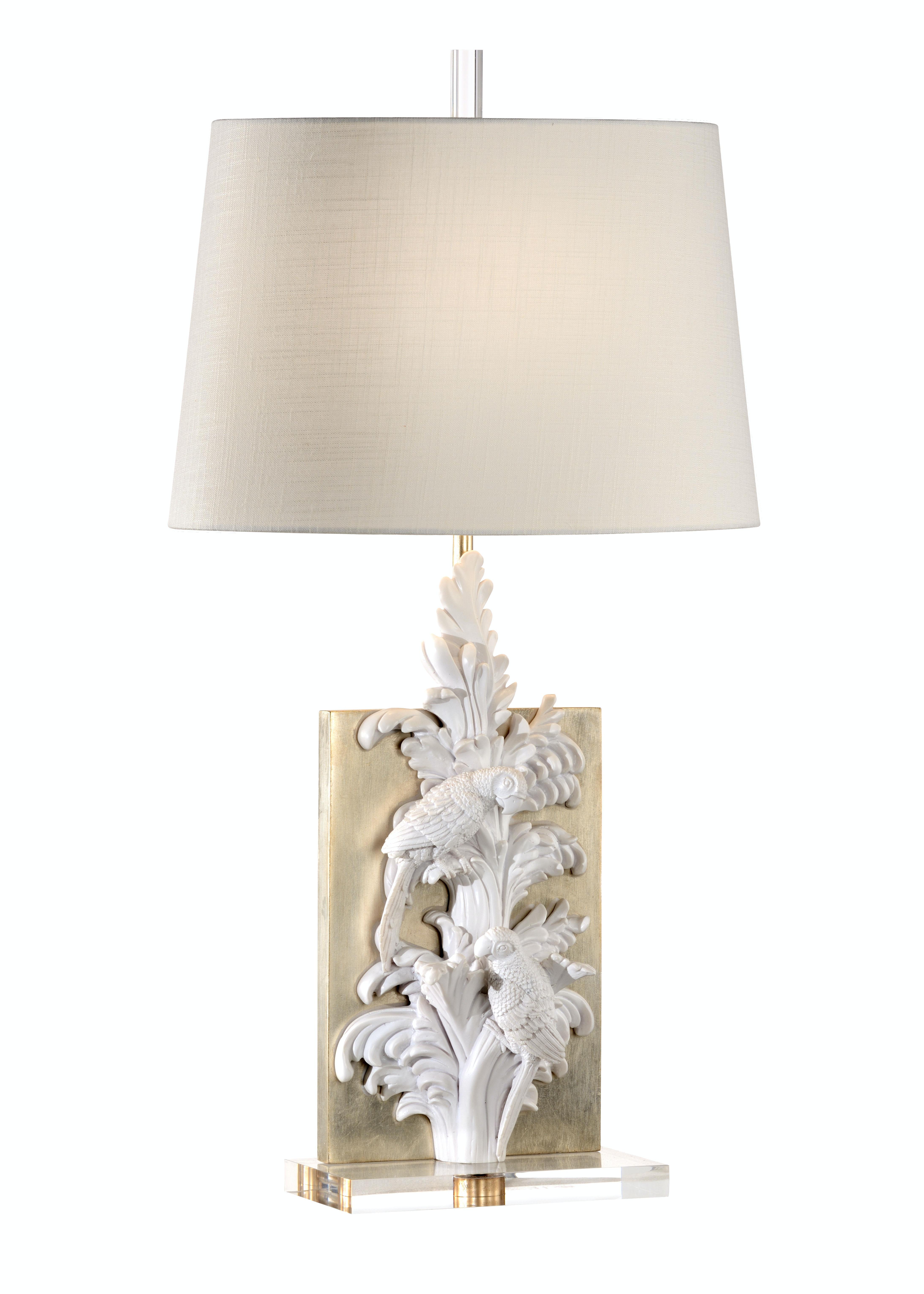 Brand new Wildwood Lamps Furniture - Greenbaum Interiors - Montclair, Wayne  ZG19