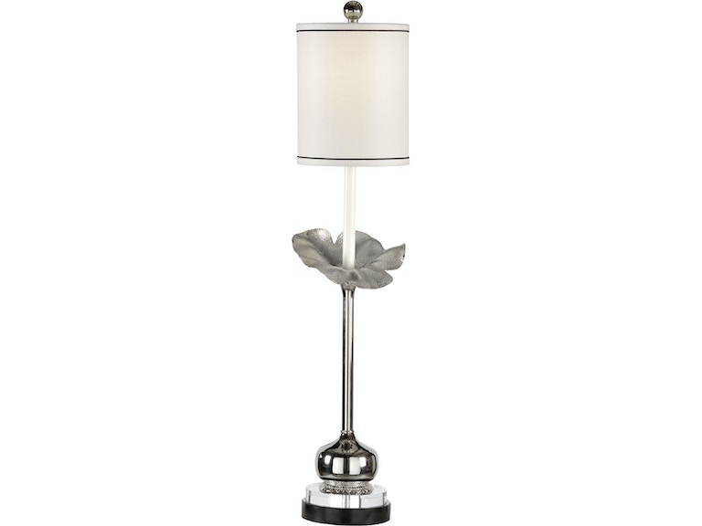 Lamps And Lighting >> Wildwood Lamps And Lighting Zoey Lamp 22418 Douds