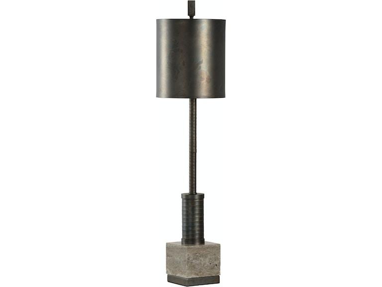 Wildwood Lamps And Lighting Circuit Lamp 23359 Paul Schatz