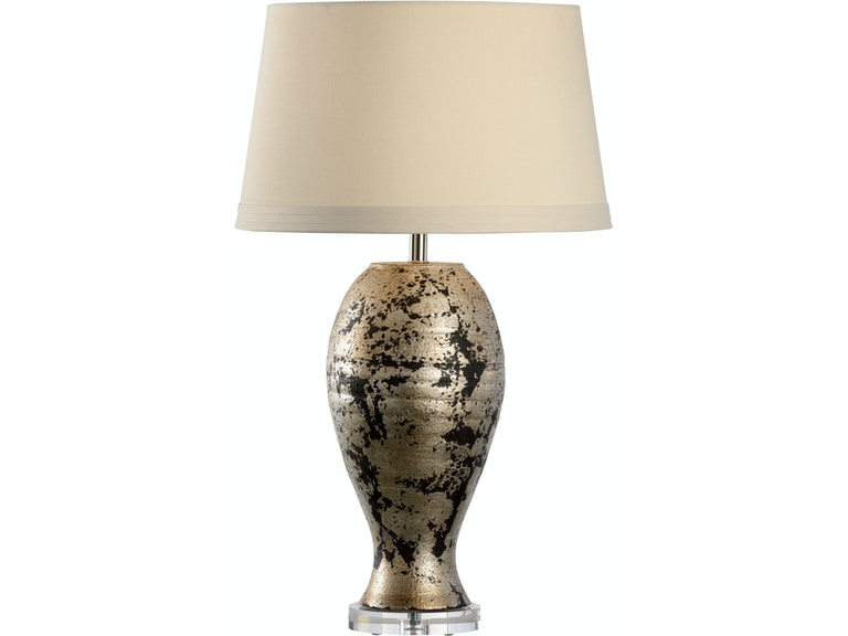 Diana Lamp