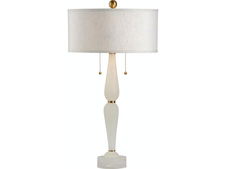 Wildwood Lamps And Lighting Adele Lamp 60622 Hampton House