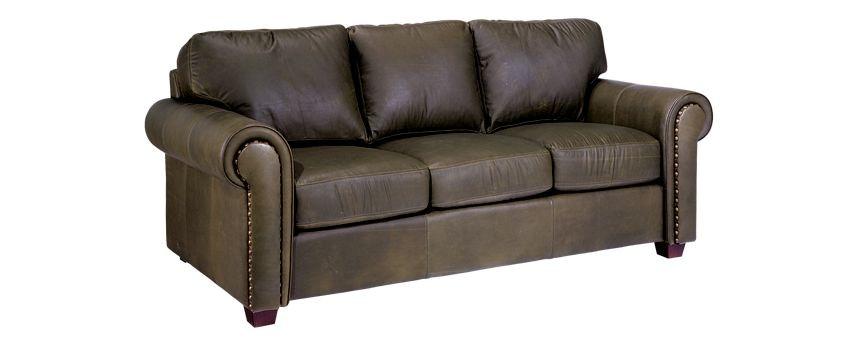 Bayview Sofa
