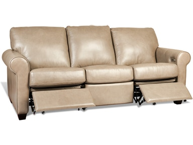 Legacy Leather Furniture Woodley S