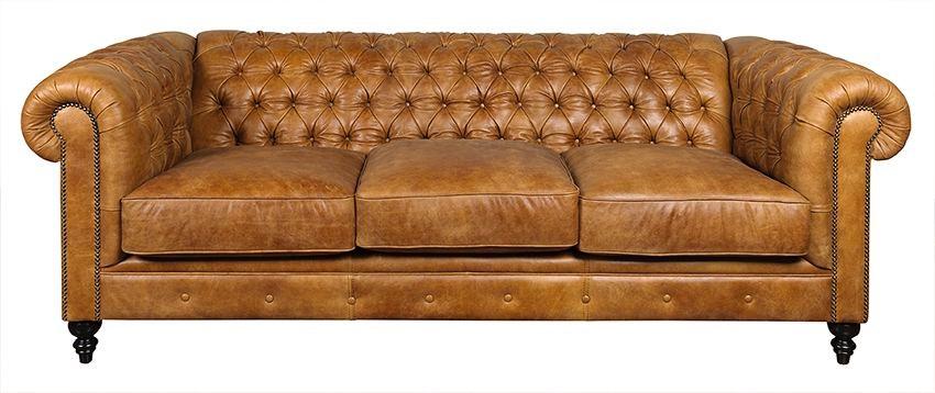 Charming Charleston Sofa