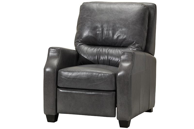 Legacy Leather Living Room (SKU: Cibola Recliner) Is Available At Hickory  Furniture Mart In Hickory, NC And Nationwide.