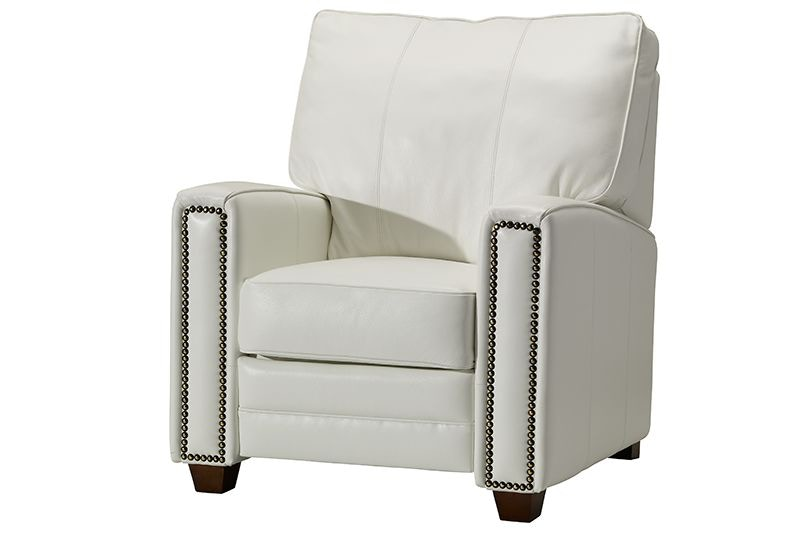 Legacy Leather Living Room (SKU: Holmes Recliner) Is Available At Hickory  Furniture Mart In Hickory, NC And Nationwide. We Ship Anywhere In The World.