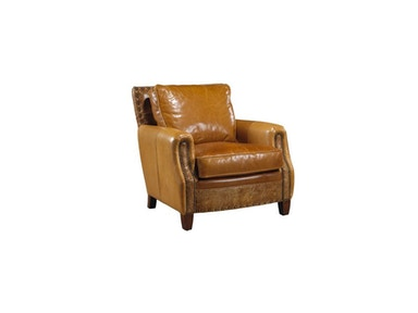 Legacy Leather Orson Chair Orson Chair