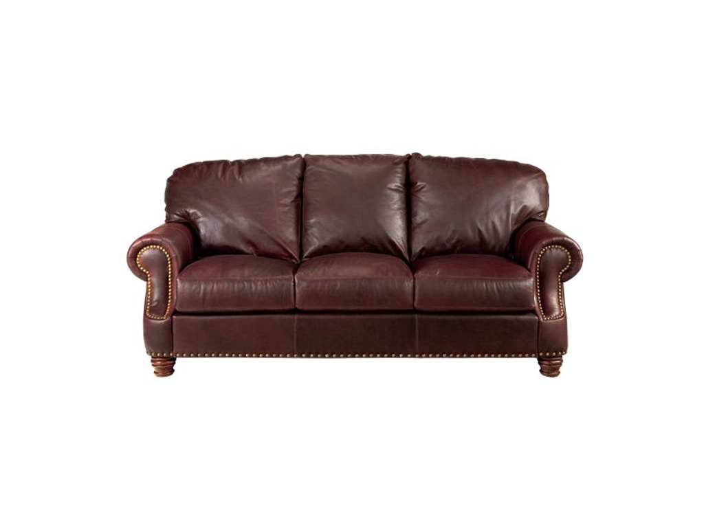 Mitchell gold sofa reviews - Zoom