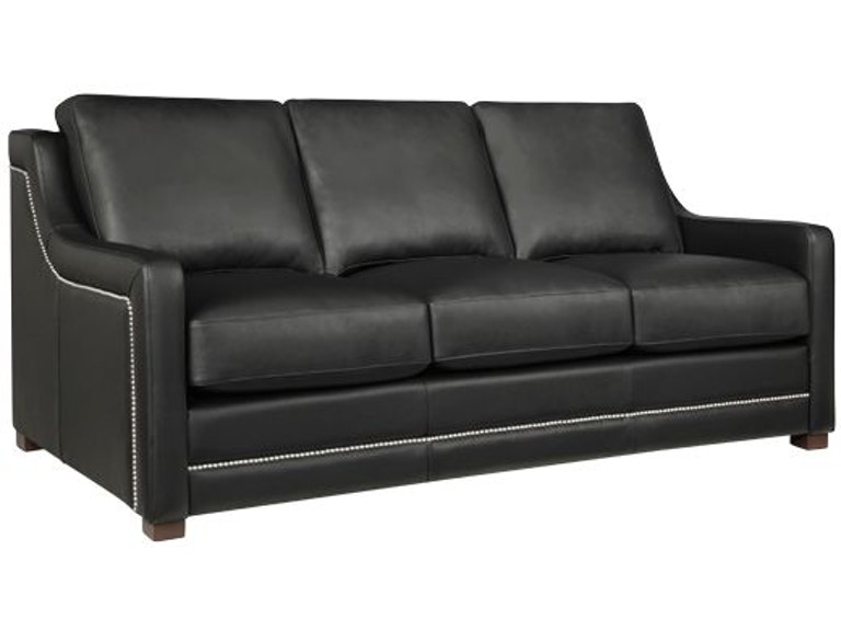 Legacy Leather Seldon Sofa