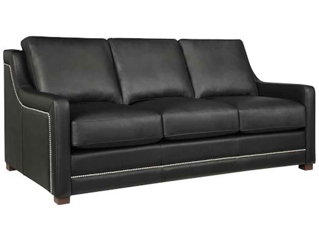 Legacy Leather Living Room Seldon Sofa Exotic Home