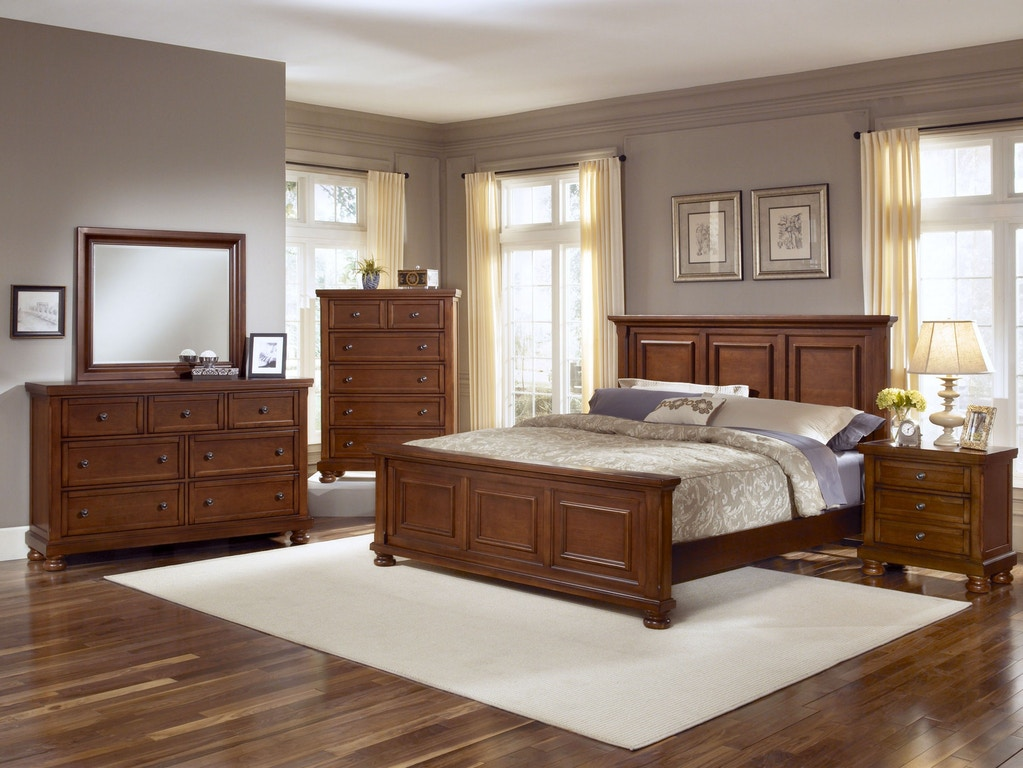 Awe Inspiring Vaughan Bassett Furniture Company Bedroom Wood Rails 5 0 And Home Remodeling Inspirations Cosmcuboardxyz