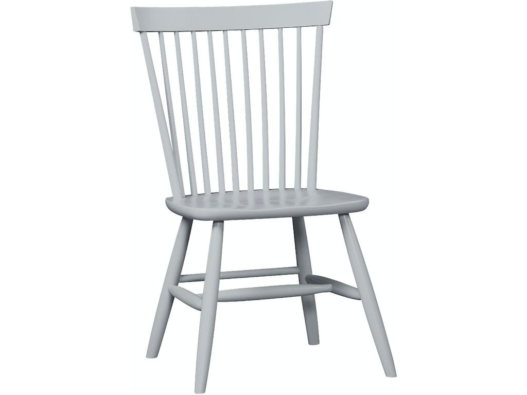 Vaughan Bassett Furniture Company Youth Desk Chair Bb26 007 Furniture Kingdom Gainesville Fl