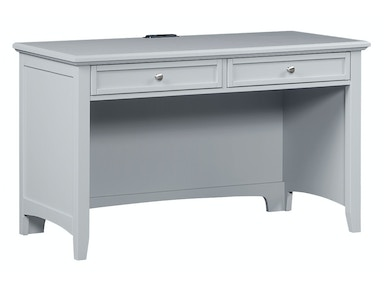 Vaughan-Bassett Furniture Company Desk BB26-778
