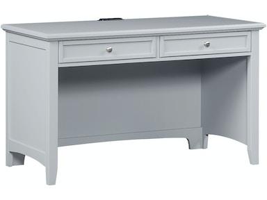 Bedroom Desks - EMW Carpets & Furniture - Denver, CO
