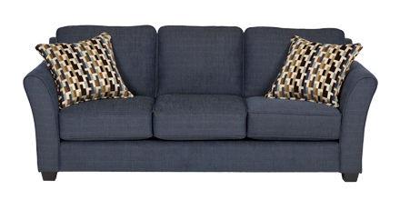 Stanton Furniture Sofa 18401 Furniture Stores In Yakima Wa36
