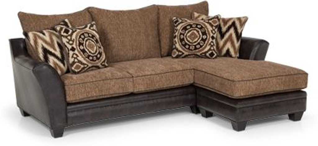 Cool Stanton Furniture Living Room Rectangular Cocktail Ottoman Creativecarmelina Interior Chair Design Creativecarmelinacom