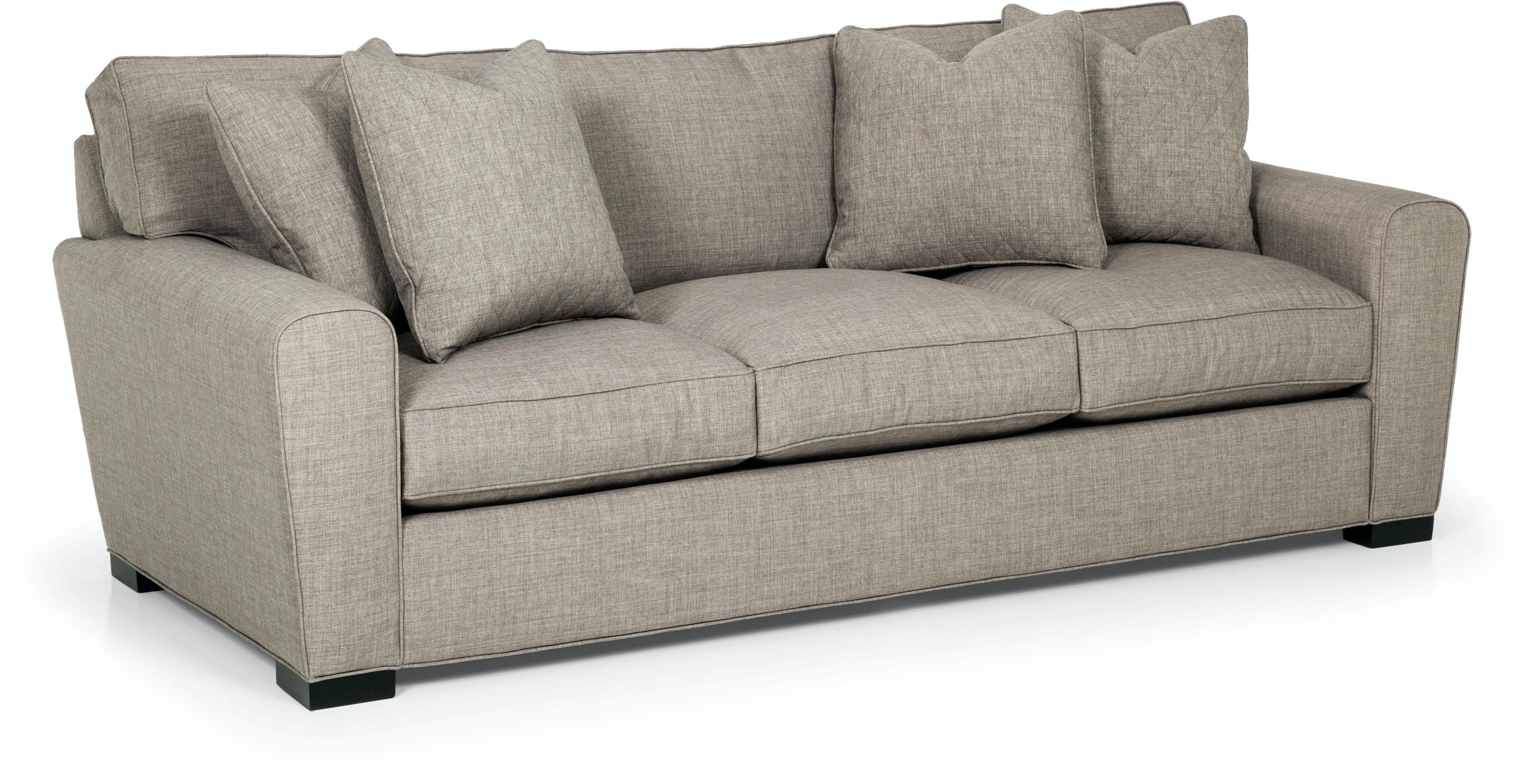 Bedroom Furniture Yakima Wa