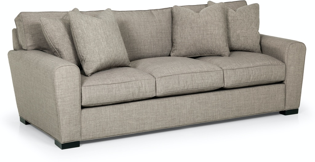 Pleasing Stanton Furniture Living Room Sofa 28201 Gerbers Home Caraccident5 Cool Chair Designs And Ideas Caraccident5Info