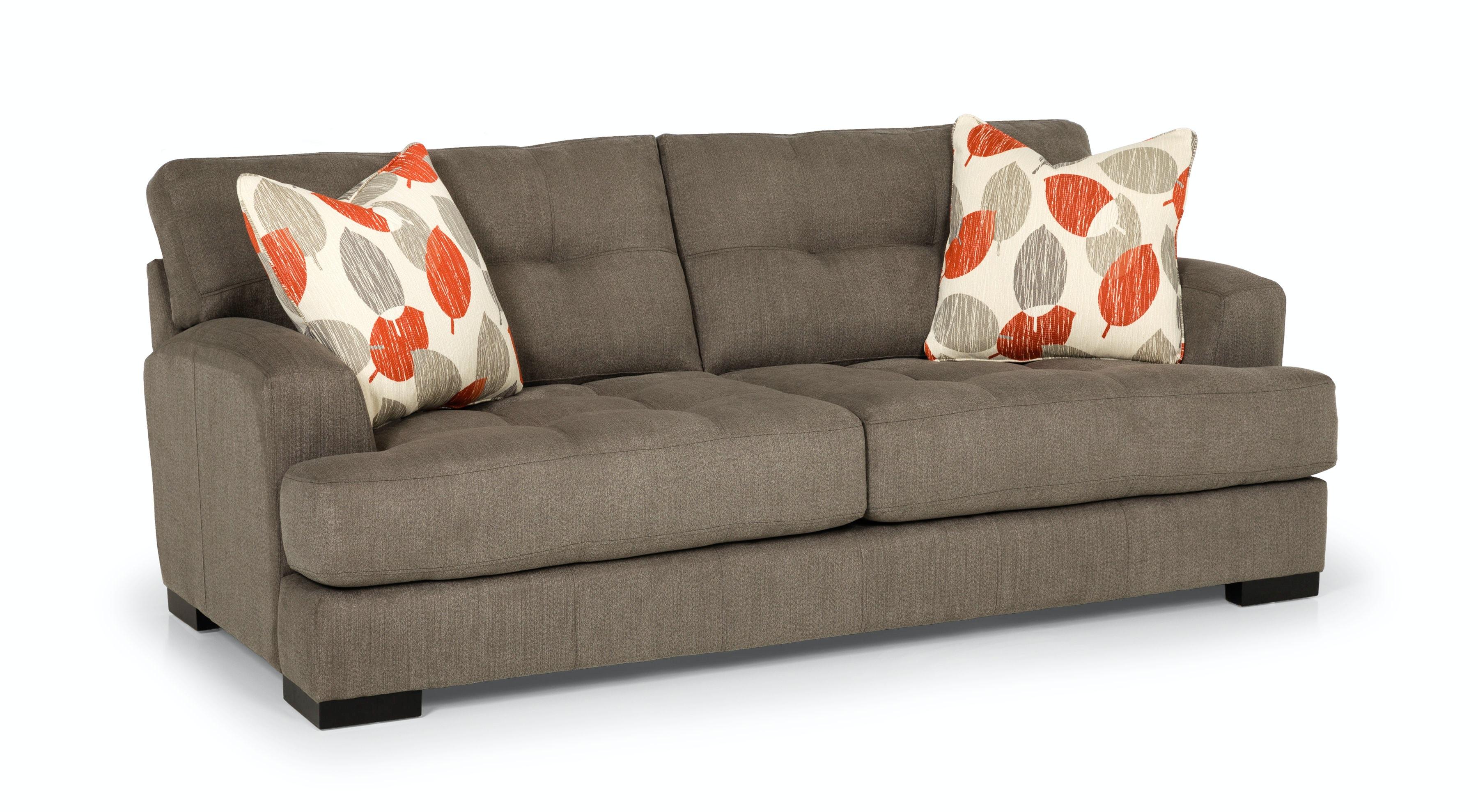 Stanton Furniture Sofa 30801 In Portland, Oregon