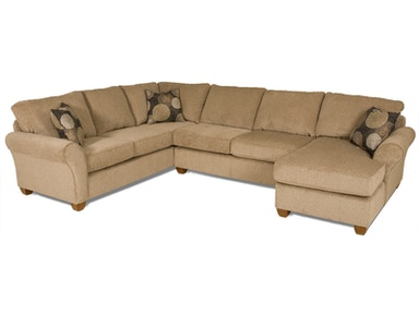 Wondrous Stanton Furniture Furniture Isaaks Home Furnishings And Home Interior And Landscaping Dextoversignezvosmurscom